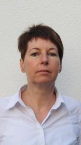 Angelika Lex