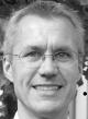 <b>Guido Kirchhoff</b> - Prof._Dr._Guido_Kirchhoff1