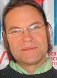 Markus Tervooren